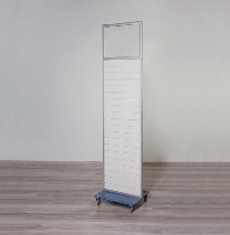 Mobiler-FlexiSlotTower-Slim-51.0038.28-2