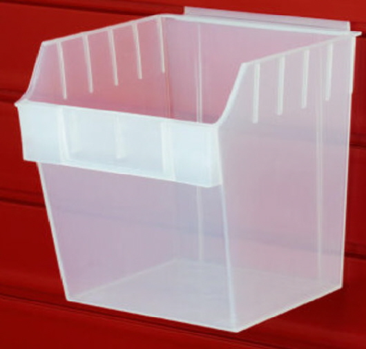 Storbox-Cube-65.0077.3-1
